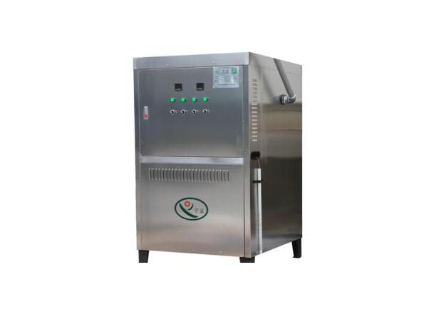 家用电热水锅炉—家用电热水锅炉的品牌介绍