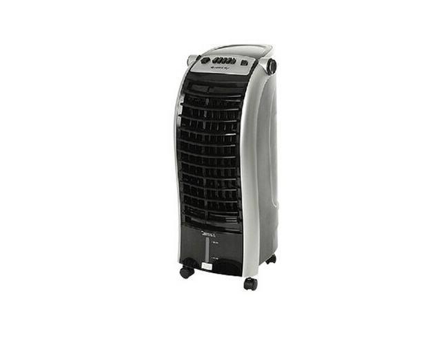 格力冷暖空调扇价格—格力冷暖空调扇多少钱呢