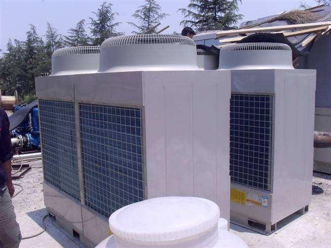 日立中央空调加氟价格—日立中央空调加氟贵不贵呢