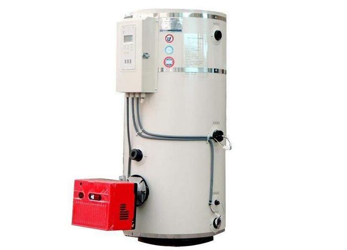 家用电热水锅炉价格—家用电热水锅炉价格行情