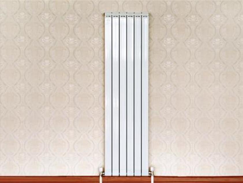 铜铝复合暖气片多少钱—铜铝复合暖气片价格行情