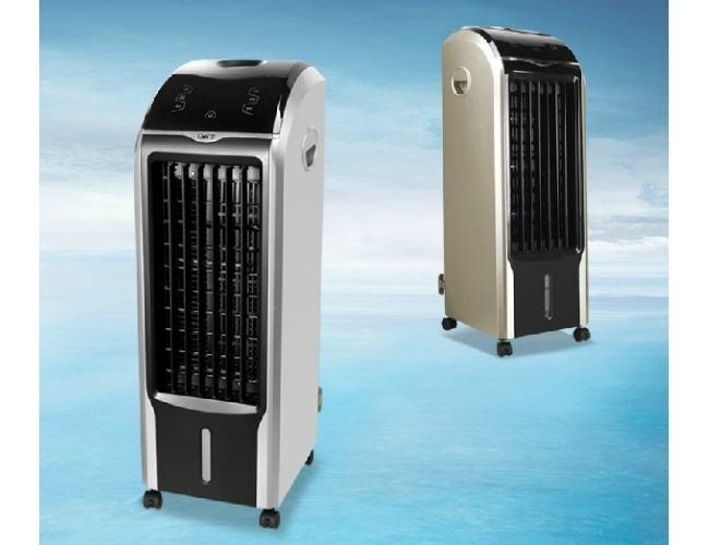 联创空调扇报价—联创空调扇价格行情
