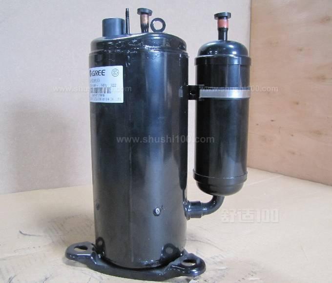 格力空调压缩机价格—格力空调压缩机价格行情图片