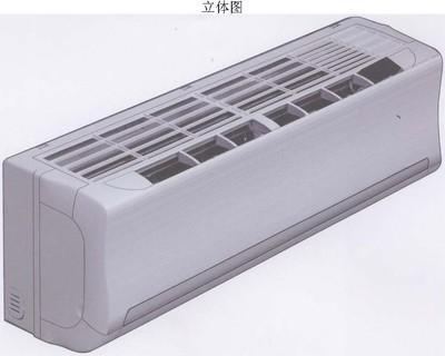 空调室内机漏水原因—空调室内机漏水原因及解决方法