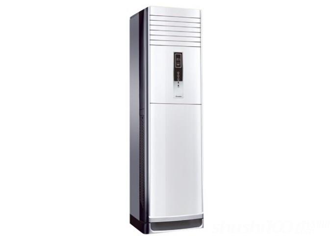 家用空调加氟多少钱—家用空调加氟价格