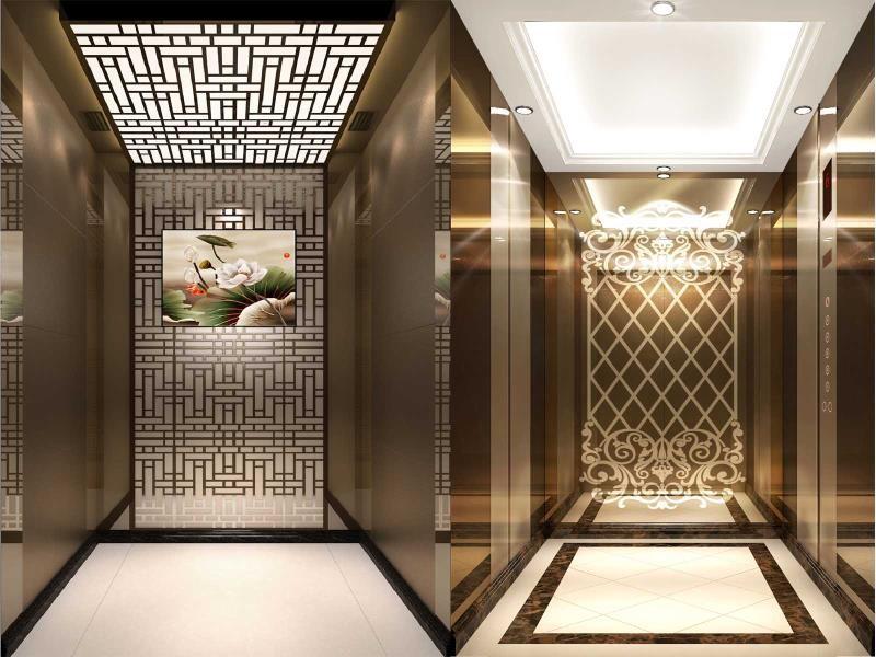 家用微型电梯尺寸—家用微型电梯尺寸介绍