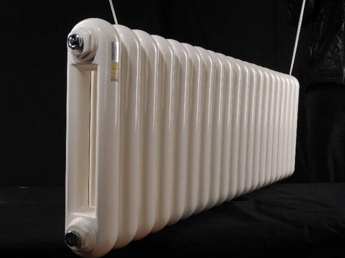 钢五柱暖气片—钢五柱暖气片品牌推荐