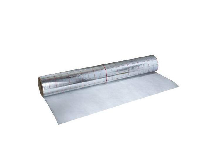 水地暖反射膜—水地暖反射膜的优点介绍