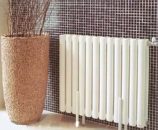 钢制暖气片什么牌子好—钢制暖气片品牌介绍