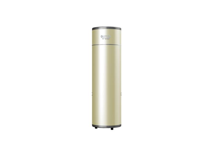 欧特斯空气能热水器价格—欧特斯空气能热水器价格介绍