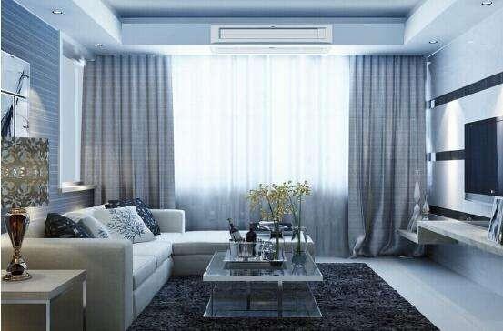 海尔中央空调报价表—海尔中央空调多少钱呢