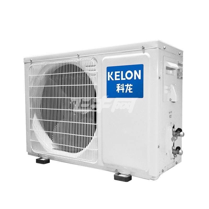 科龙空调怎么除湿—科龙空调除湿方法介绍