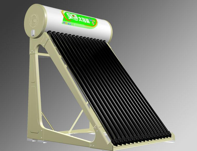 皇明太阳能热水器报价—皇明太阳能热水器报价介绍