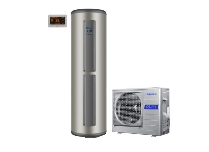 海尔空气能热水器好吗—海尔空气能热水器的优势