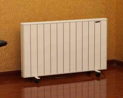 圣保罗暖气片—圣保罗暖气片的优缺点介绍