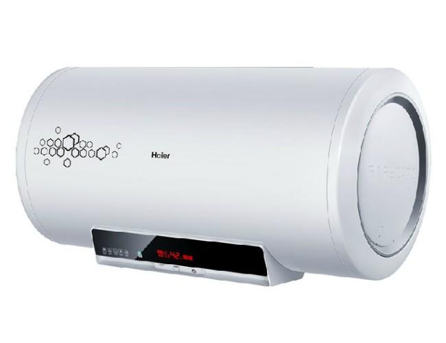 海尔电热水器报价表—海尔电热水器价格