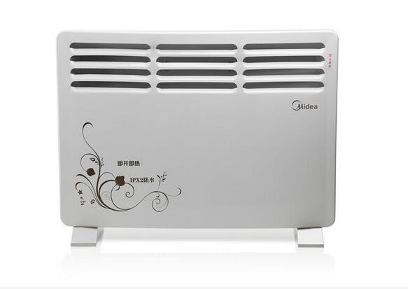取暖器哪种加热方式好—取暖器的种类介绍