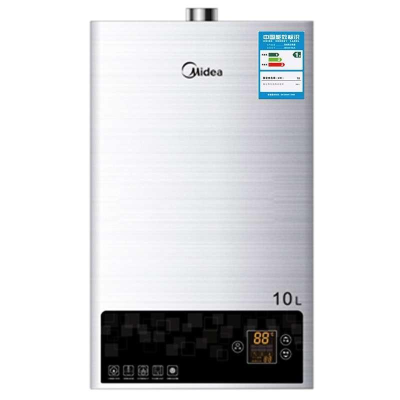 美的燃气热水器报价表—美的燃气热水器价格