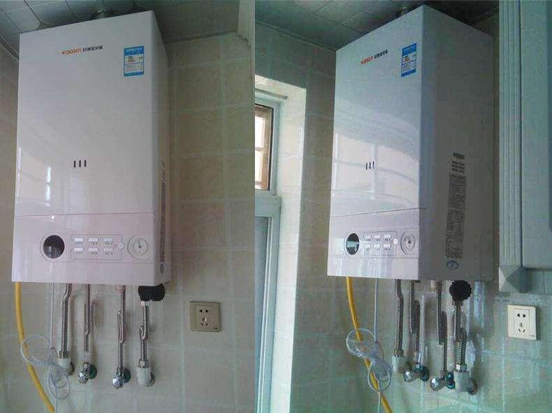 家庭燃气采暖设备品牌—家庭燃气采暖设备品牌推荐