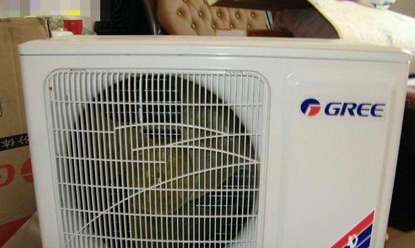 格力家用空调哪款好—格力家用空调的型号介绍