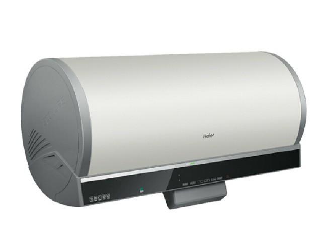 海尔电热水器好用吗—海尔电热水器优点