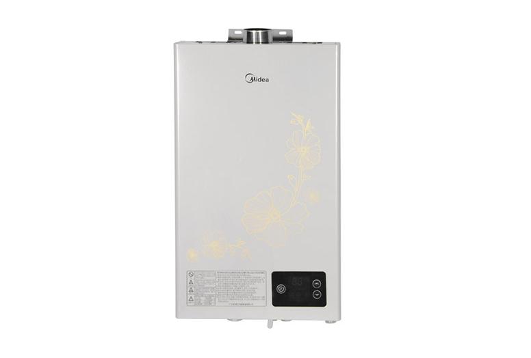美的燃气热水器价钱—美的燃气热水器价钱介绍