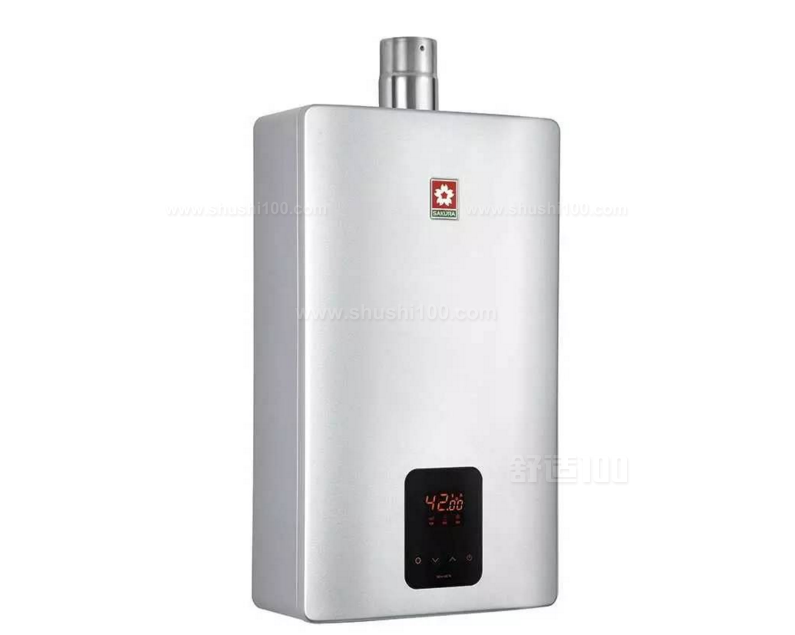 樱花燃气热水器怎样—樱花燃气热水器的优势图片