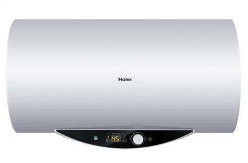 天燃气热水器品牌排名—天燃气热水器品牌排行榜