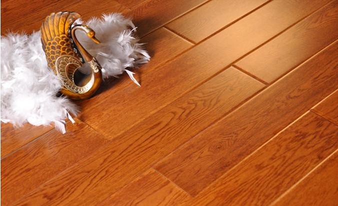 地热地板品牌—地热地板品牌排行榜