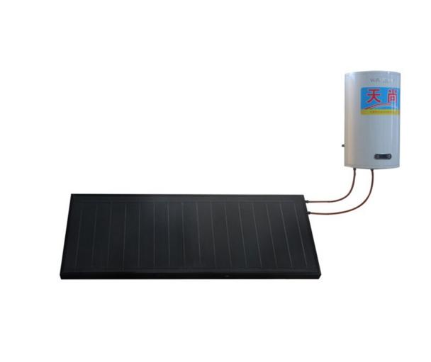 壁挂式太阳能热水器—壁挂式太阳能热水器的品牌推荐