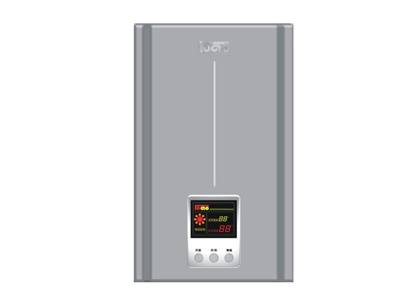罗格电热水器—罗格电热水器的特点