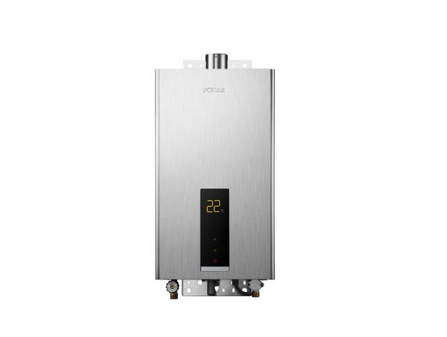 方太燃气热水器怎样—方太燃气热水器的优势