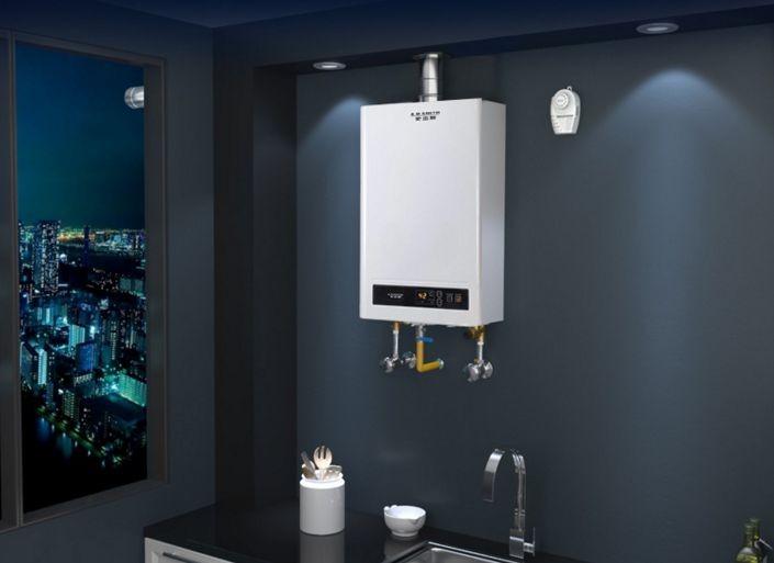哪种燃气热水器好—燃气热水器有哪些好品牌