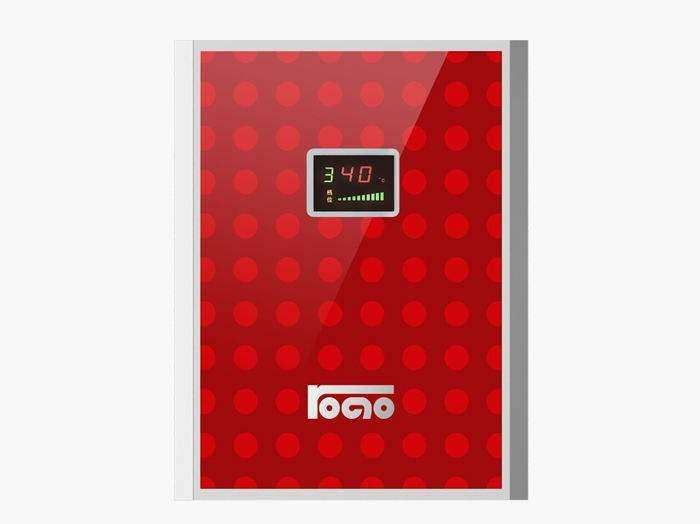 罗格电热水器价格—罗格电热水器价格行情