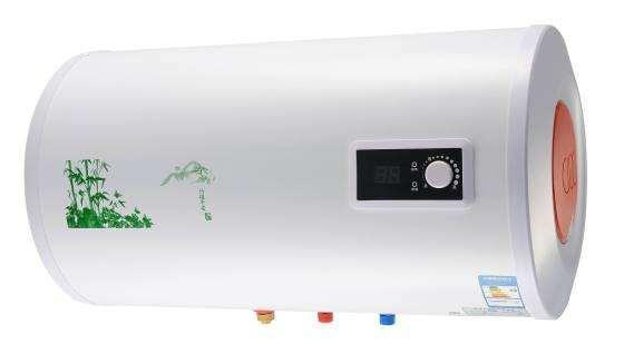 海信电热水器怎样—海信电热水器有什么特性