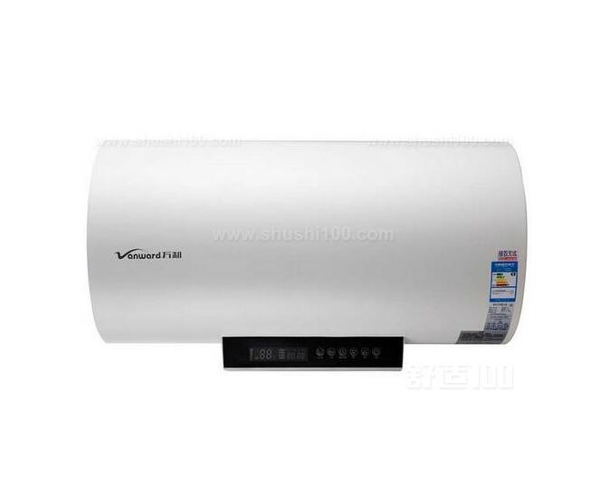 万和热水器怎样—万和热水器的优势介绍图片