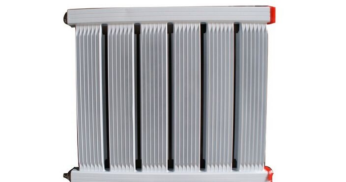 哪种电暖气取暖效果好—各种电暖气产品的对比介绍