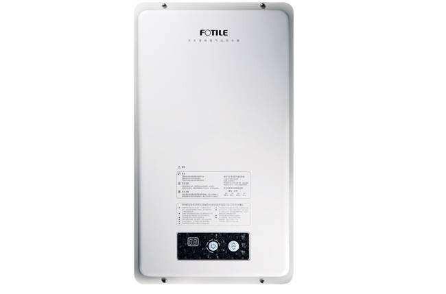燃气热水器品牌排名榜—燃气热水器品牌排名介绍