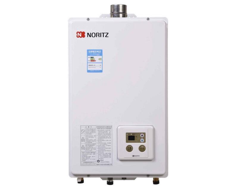 燃气热水器如何选购—燃气热水器的选购技巧