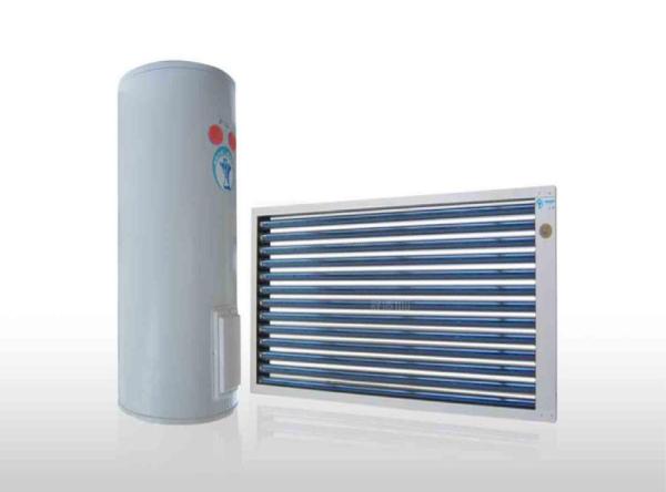太阳能电热水器报价—太阳能电热水器价格介绍