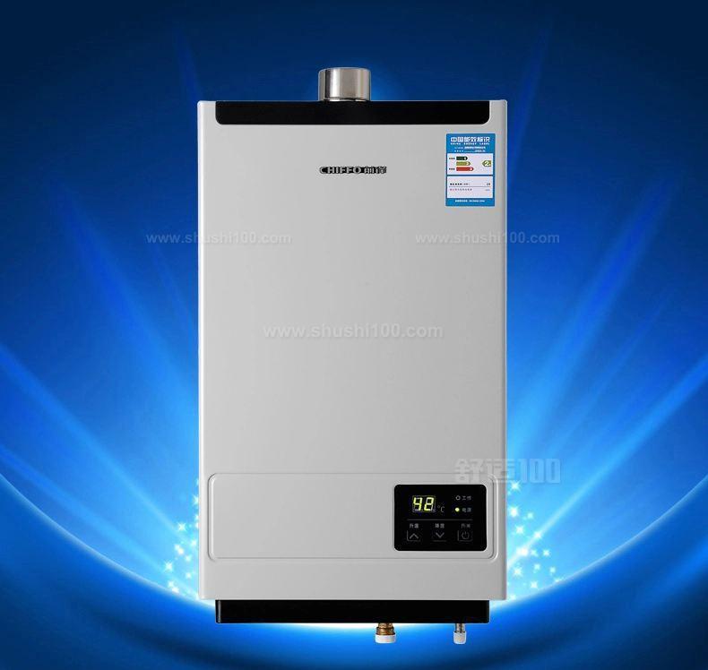 前锋电热水器报价—前锋电热水器价格行情