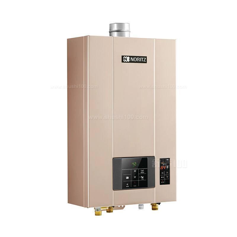 能率燃气热水器好用吗—能率燃气热水器的产品优点介绍
