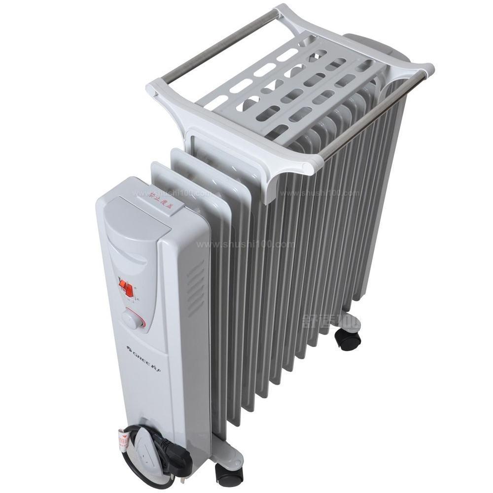 宁波宇辉电器有限公司创建于1997年,位于沪、杭、甬经济圈新兴的小家电制造基地慈溪市,地处东海之滨,杭州湾跨海大桥南岸,东南毗邻宁波港,北与上海隔海相望。 以上就是小编为大家介绍的电热油汀取暖器非常好用的一些品牌,每一款都是国内非常知名的商家,在产品的质量和实际的使用效果上都有着很好的表现,是很值得信赖的电热油汀取暖器品牌。希望大家在以后如果要购买电热油汀取暖器的话,可以从上面为大家推荐的品牌中挑选一款合适的产品,相信肯定能够很好的帮助我们大家进行室内取暖工作,让我们在寒冷的冬天也可以有一个舒适温暖的室内
