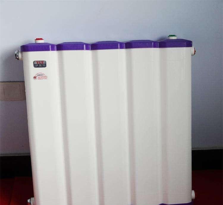 储水式暖气换热器—储水式暖气换热器的好品牌