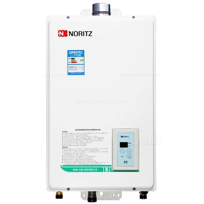 能率热水器价钱—能率热水器价格