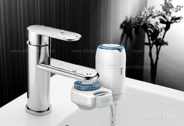 水龙头净水器有用吗-水龙头净水器的作用分析