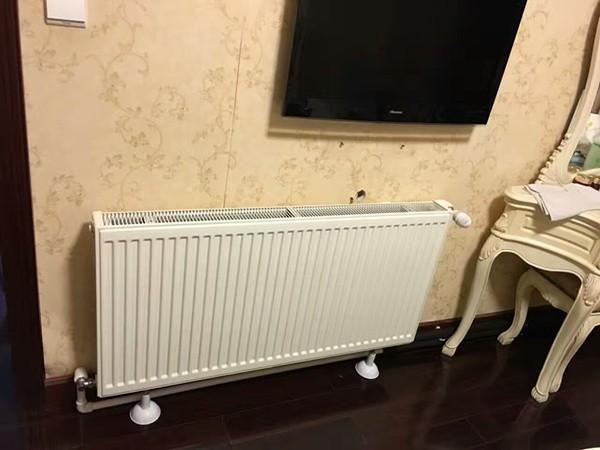 家用暖气换热器哪种好-美观实用的暖气换热器介绍
