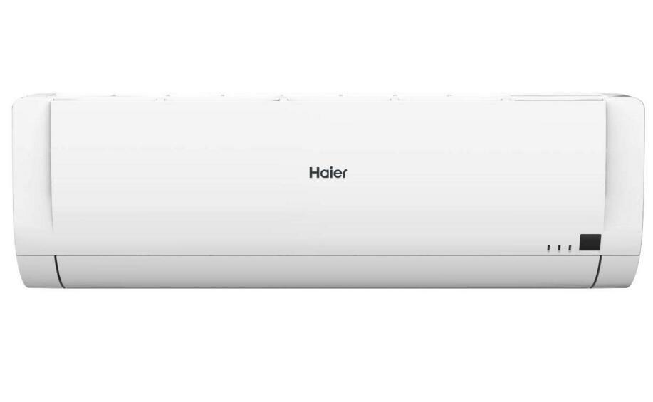 三菱和海尔空调哪个好—三菱和海尔空调优势介绍与对比