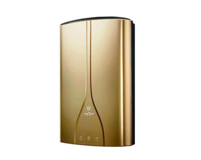 哈佛即热式电热水器价格—哈佛即热式电热水器的价格行情