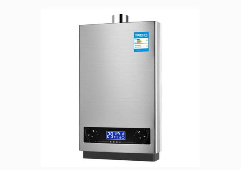 哈佛快速电热水器—哈佛快速电热水器的优势